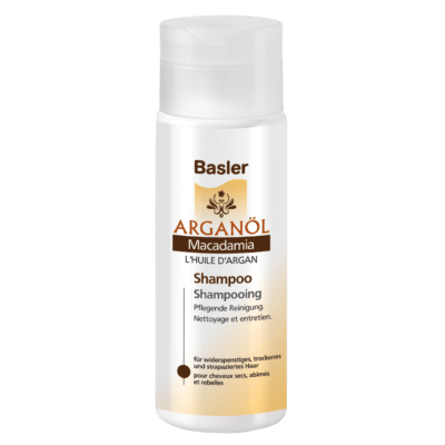 Basler_arganoil_macadamia_shampoo_duwald_line_duwaldline_extensions_plejeprodukt_hårpleje_