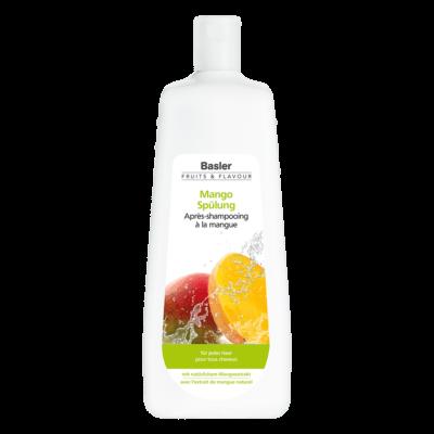 frutis_and_flavour_mango_til_alt_hår_balsam_conditioner_spulung_naturlig_mangoekstrakt_duwaldline_duwald_